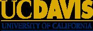 UC_Davis_Logo_text
