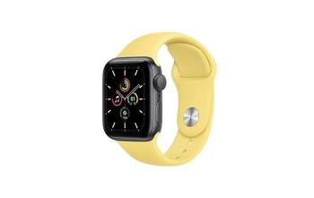 一等奖:Apple Watch SE (一对情侣)